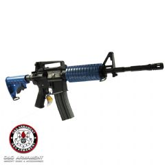 Airsoft Rifles for sale in our UK shop | Two Tone Assault